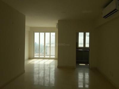 Gallery Cover Image of 2100 Sq.ft 4 BHK Apartment for buy in Emaar Palm Terraces Select, Sector 66 for 24000000