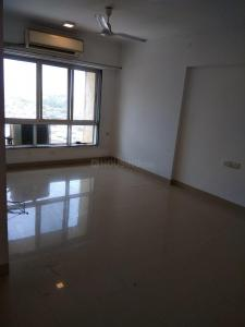 Gallery Cover Image of 1400 Sq.ft 2 BHK Apartment for rent in Powai for 55500