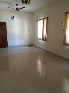 Gallery Cover Image of 1006 Sq.ft 2 BHK Apartment for rent in AADHINATH CASTLE, Adambakkam for 20000