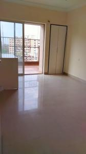 Gallery Cover Image of 550 Sq.ft 1 BHK Apartment for rent in Adinath, Maharshi Nagar for 10000