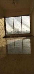 Gallery Cover Image of 810 Sq.ft 1 BHK Apartment for rent in Kurla East for 28000
