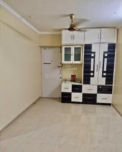 Gallery Cover Image of 300 Sq.ft 1 RK Apartment for rent in Vile Parle East for 20000