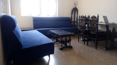 Gallery Cover Image of 790 Sq.ft 1 BHK Apartment for rent in Chembur for 33000