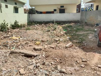 200 Sq.ft Residential Plot for Sale in Banjara Hills, Hyderabad