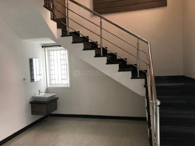 Gallery Cover Image of 2100 Sq.ft 3 BHK Independent House for buy in Sree Daksha Aashritha Villas, Vadavalli for 12000000