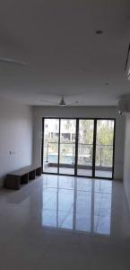 Gallery Cover Image of 1200 Sq.ft 2 BHK Apartment for rent in Undri for 18000