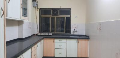 Gallery Cover Image of 1891 Sq.ft 3 BHK Apartment for rent in Mulund West for 50000