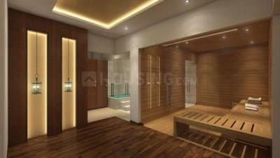 Gallery Cover Image of 1005 Sq.ft 2 BHK Apartment for buy in Shilottar Raichur for 8629761