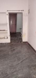 Gallery Cover Image of 700 Sq.ft 2 BHK Independent House for rent in Varanasi Cantt for 15000