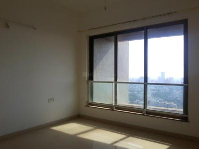 Gallery Cover Image of 1250 Sq.ft 2 BHK Apartment for buy in Kandivali East for 25000000