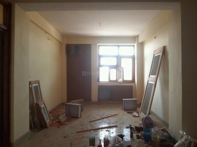 Gallery Cover Image of 1450 Sq.ft 3 BHK Apartment for buy in DDA Rohini Heights, Sector 29 Rohini for 12500000
