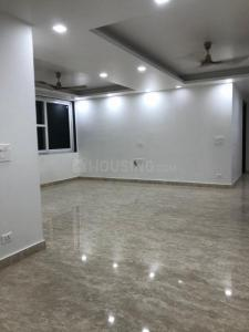 Gallery Cover Image of 1750 Sq.ft 4 BHK Independent Floor for buy in Aadhar A-168 Vipul World, Sector 48 for 13500000