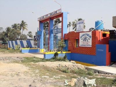 720 Sq.ft Residential Plot for Sale in Barrackpore, Kolkata