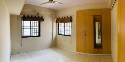 Gallery Cover Image of 1350 Sq.ft 3 BHK Apartment for rent in New Thippasandra for 30000