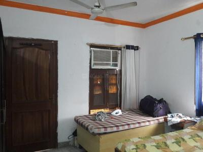 Bedroom Image of Best PG in DLF Phase 2