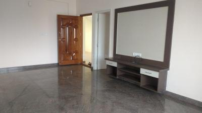 Gallery Cover Image of 3000 Sq.ft 4 BHK Independent House for rent in JP Nagar for 40000