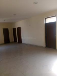 Gallery Cover Image of 2070 Sq.ft 6 BHK Independent House for buy in Shastri Nagar for 14000000