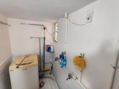 Bathroom Image of PG 6501709 Andheri West in Andheri West