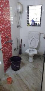 Bathroom Image of PG 4271254 Thane West in Thane West
