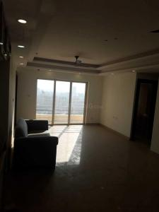 Gallery Cover Image of 4000 Sq.ft 4 BHK Independent Floor for rent in Sector 71 for 28000