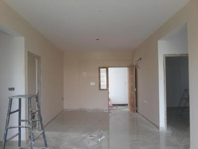 Gallery Cover Image of 1450 Sq.ft 3 BHK Apartment for buy in Bommasandra for 5500000
