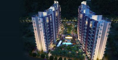 Gallery Cover Image of 2335 Sq.ft 3 BHK Apartment for buy in Kalpataru Jade Residences, Baner for 21000000