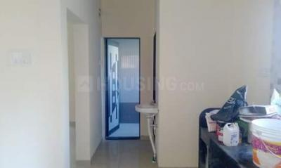 Bedroom Image of 1000 Sq.ft 1 BHK Independent House for buy in Bibwewadi for 6500000
