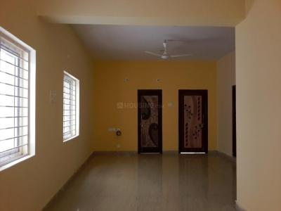 Gallery Cover Image of 1150 Sq.ft 2 BHK Apartment for buy in Mallapur for 3600000