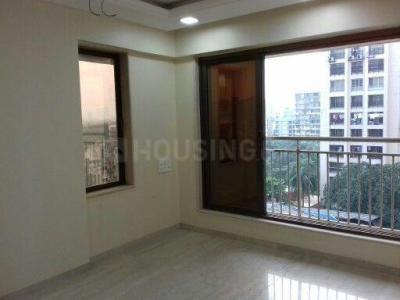 Gallery Cover Image of 1350 Sq.ft 3 BHK Apartment for buy in Ghatkopar West for 25300000