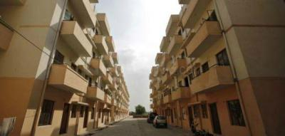 Gallery Cover Image of 400 Sq.ft 1 BHK Apartment for buy in DDA Flats, Sawda for 1800000