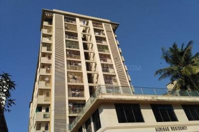 Gallery Cover Image of 647 Sq.ft 1 BHK Apartment for buy in Kandivali East for 9500000