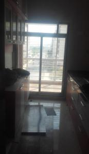 Gallery Cover Image of 1020 Sq.ft 2 BHK Apartment for rent in Ulwe for 15000