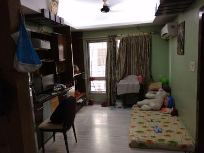 Gallery Cover Image of 1600 Sq.ft 3 BHK Apartment for rent in Saket Nagar, Dunlop for 30000