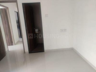 Gallery Cover Image of 980 Sq.ft 2 BHK Apartment for rent in Mulund East for 42000