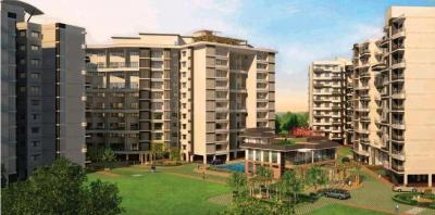 Gallery Cover Image of 1818 Sq.ft 3 BHK Apartment for buy in Bhicholi Mardana for 6363000