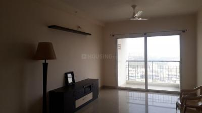 Gallery Cover Image of 1850 Sq.ft 3 BHK Apartment for rent in Doddakannelli for 35000