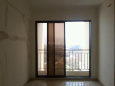 Gallery Cover Image of 1080 Sq.ft 2 BHK Apartment for rent in Ghansoli for 22000