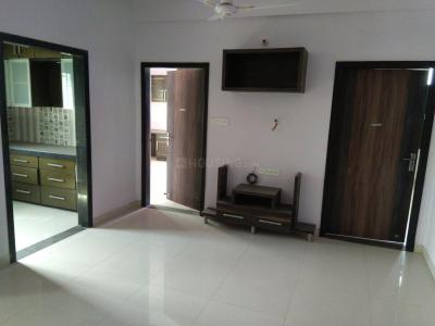 Gallery Cover Image of 1400 Sq.ft 2 BHK Apartment for rent in Basni for 16000
