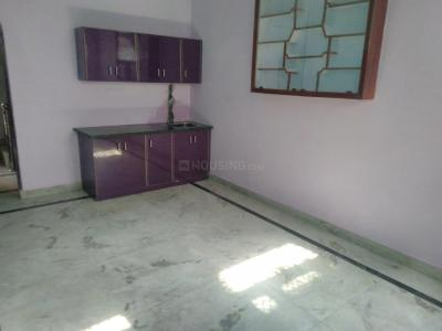 Gallery Cover Image of 400 Sq.ft 2 BHK Independent House for rent in Bindapur for 11000