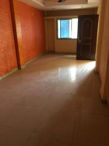 Gallery Cover Image of 1000 Sq.ft 2 BHK Independent Floor for rent in New Rani Bagh for 10000