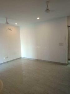Gallery Cover Image of 900 Sq.ft 2 BHK Apartment for rent in Gwal Pahari for 12000