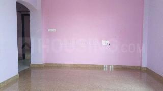 Gallery Cover Image of 865 Sq.ft 2 BHK Apartment for buy in Madambakkam for 4087125