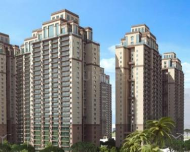 Gallery Cover Image of 1085 Sq.ft 2 BHK Apartment for buy in Sector 150 for 5809090