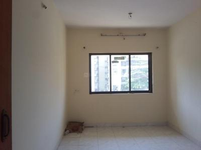 Gallery Cover Image of 600 Sq.ft 1 BHK Apartment for rent in Sanpada for 15000
