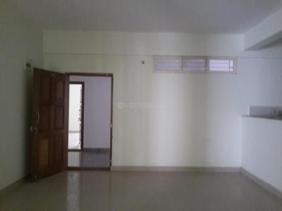 Gallery Cover Image of 1651 Sq.ft 3 BHK Apartment for rent in Shyam Ambika, Kumaraswamy Layout for 25000