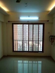 Gallery Cover Image of 945 Sq.ft 2 BHK Apartment for rent in Mira Road East for 17000
