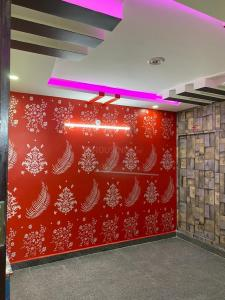 Gallery Cover Image of 710 Sq.ft 2 BHK Apartment for rent in Uttam Nagar for 11500