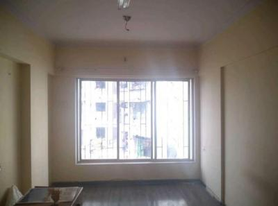 Gallery Cover Image of 854 Sq.ft 2 BHK Apartment for rent in Sai Krupa, Kandivali West for 26000
