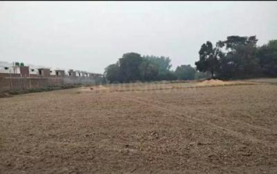 200 Sq.ft Residential Plot for Sale in Malsi, Dehradun