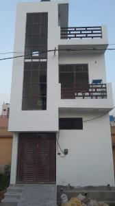 Gallery Cover Image of 904 Sq.ft 1 BHK Independent House for buy in Devpuri-II for 2500000